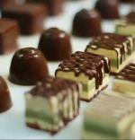 Masina de temperat ciocolata 13 kg