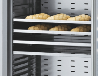 Congelator cu 2 usi