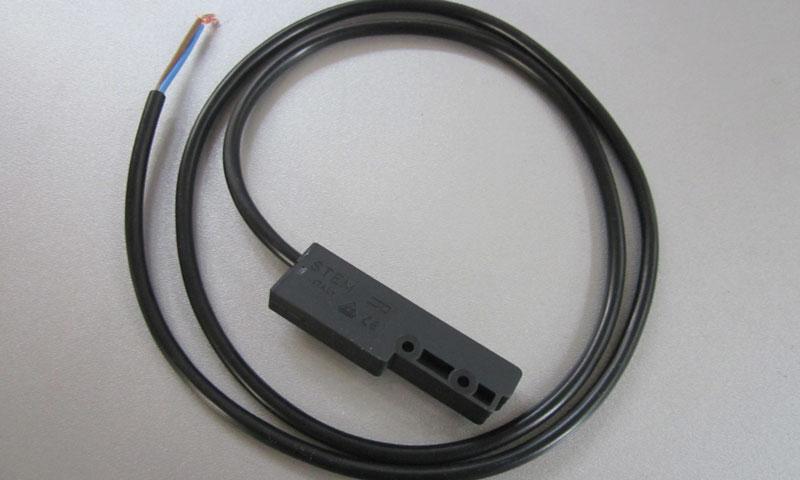 Limitator usa - Masini de spalat navete, tavi, ustensile - Dihr