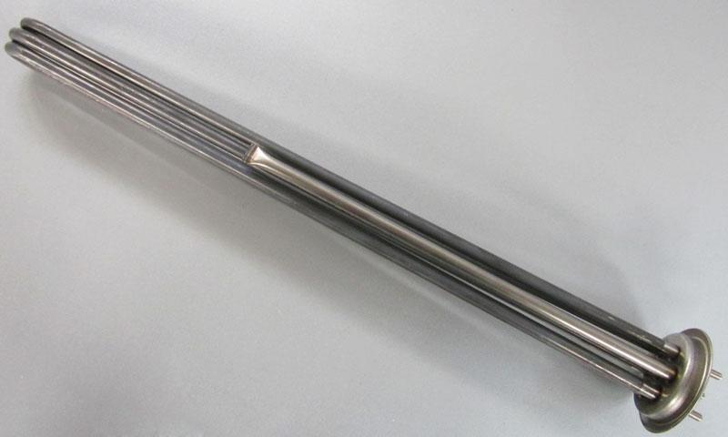Rezistenta 12000/13070W 230/240V - Masini de spalat navete, tavi, ustensile - Dihr