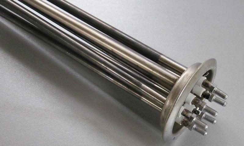 Rezistenta 9000/9800W 230/240V - Masini de spalat navete, tavi, ustensile - Dihr