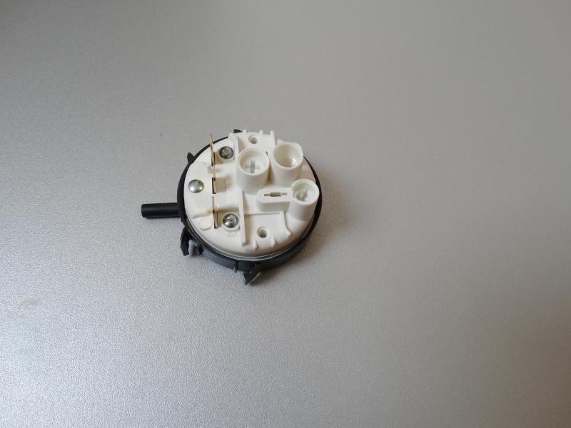 Presostat boiler - Masini de spalat navete, tavi, ustensile - Dihr