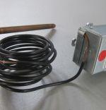 Termostat 0-90℃ - Masini de spalat navete, tavi, ustensile - Dihr