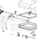 Documentatie tehnica masina de ambalat MINIPACK-TORRE RP40 ( II )